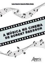 musica bresson