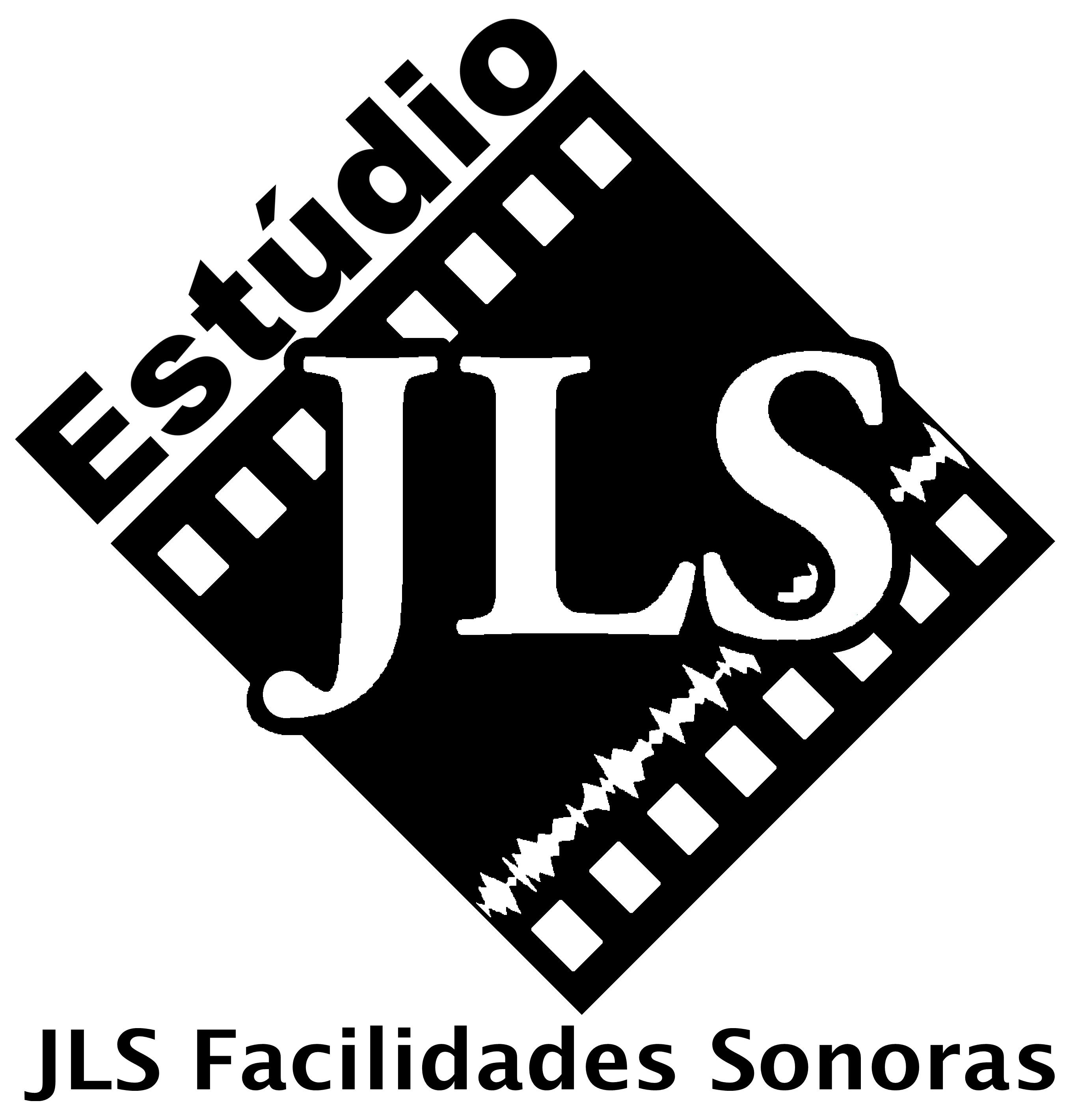 LOGO JLS - POSITIVO MATRIZ TIFF