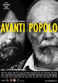 Avanti Popolo